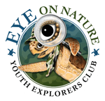 Eye on Nature - Youth Explorers Club