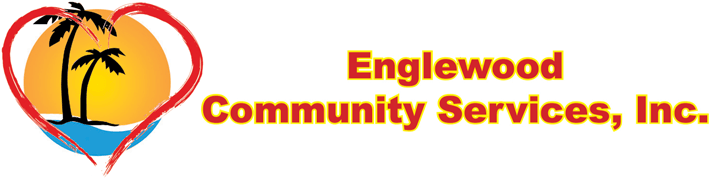 Englewood Community Services