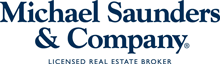Michael Saunders & Company - Licensed Real Estate Broker